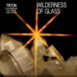 Alan Wakeman – Back to the Wilderness