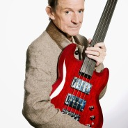 Jack Bruce – Recollections and Reflections
