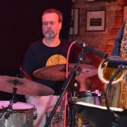 Interplay at Leam Jazz – Pictures