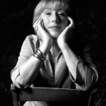 Norma Winstone with Interplay for JazzDay '17!
